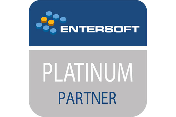 Entersoft_award